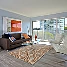 Bayshore Grove Apartments - Miami, FL 33133