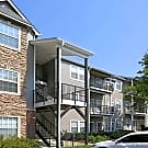 Crowne at Galleria Woods Apartments - Hoover, Alabama 35244