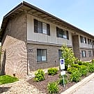 Thorn Run Apartments - Moon Township, PA 15108