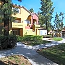 Sierra Heights - Alta Loma, CA 91737