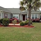 Furnished Sun City Home - Bluffton, SC 29909