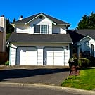 *Price reduced* Great Kent Location with a large y - Kent, WA 98031