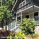 825 Southeast 5th Avenue - Albany, OR 97321