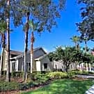 Willowbrooke Apartments - Lakeland, FL 33803