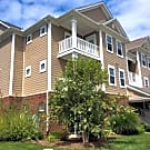 Arden Village Apartments - Columbia, TN 38401