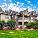 Eagles Landing Apartments - Westminster, CO 80021