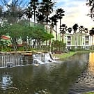 Arbors at Lee Vista - Orlando, FL 32822