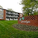 Greenlyn Apartments - Baltimore, MD 21215