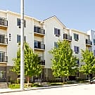 8th Street Apartments - Omaha, NE 68108