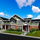 Meadows at Park Avenue Apartments - Riverton, UT 84065