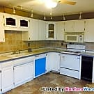 Remodeled 2bd/1ba Home Ready Now! - Saint Cloud, MN 56303