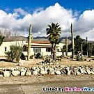 Beautiful Family Home Tanque Verde School Dist - Tucson, AZ 85749