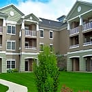 Greenwood Cove - Rochester, NY 14623