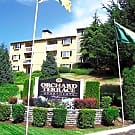 Orchard Terrace - Tacoma, WA 98466