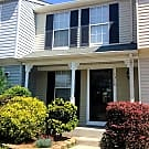 Upgraded 2 bedroom, basement and great outdoor... - Edgewood, MD 21040