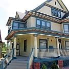 Victorian Downtown 1 Bedroom 2nd Floor - Colorado Springs, CO 80903