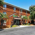 Furnished Studio - Charleston - Northwoods Blvd. - North Charleston, SC 29406