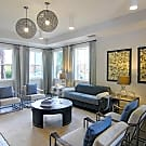Parkside at the Highlands Apartments - Savannah, GA 31407