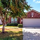 Open and spacious 4 bedroom in Lakeline Ranch! - Leander, TX 78641