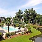 Preston Grove - Savannah, GA 31419