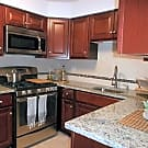 Hidden Lake Town And Country Apartments - North Brunswick, NJ 08902