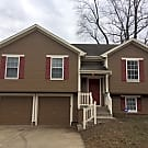 Newly Renovated in Grandview MO! - Grandview, MO 64030