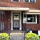 Property ID# 571306865825-2 Bed/1.5 Bath, Balti... - Baltimore, MD 21206
