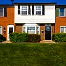 3 Bed/2 Bath, Windsor Mill, MD, 1040 sq ft - Windsor Mill, MD 21244