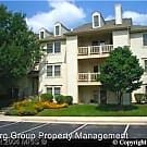 12209 Eagles Nest Court - Germantown, MD 20874