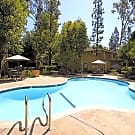 River Oaks Apartments - Lake Forest, California 92630