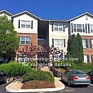 Stunning 2 bedroom in the heart of Green Hills! - Nashville, TN 37215