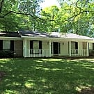 3br/2ba - Fabulous Home in Carriage Hills! - Mobile, AL 36695