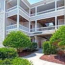 River Haven Apartments - Raleigh, NC 27616