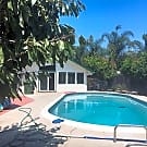 Beautiful Home with stunning view - Fremont, CA 94536