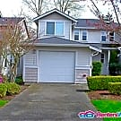Beautiful and Generously Spacious Townhouse - Renton, WA 98058