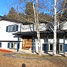 Great Home off Hwy 73 in  Evergreen!! - Evergreen, CO 80439