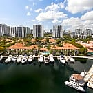 Waterways Village Apartments - Aventura, FL 33180