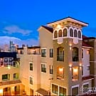 Siena at Memorial Heights - Houston, Texas 77007
