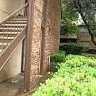 1300 Memory Lane #5214 - Arlington, TX 76011