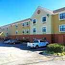 Furnished Studio - Greenville - Airport - Greenville, SC 29615