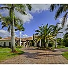 LARGE 6 BEDROOM HOME IN CORAL SPRINGS HILLS - Coral Springs, FL 33065