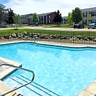 Kensington Park Apartments - New Hudson, MI 48165