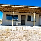 Cozy One Bedroom Home with a Wonderful View of Lak - Bullhead City, AZ 86429