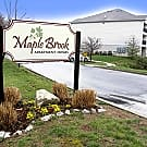 Maple Brook Apartments - Louisville, KY 40241