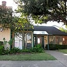 Willow Ridge - Houston, TX 77085