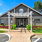 Landmark at Auburn Manor - Round Rock, TX 78664