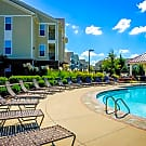 Independence Place Apartments - Fayetteville, NC 28303