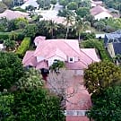 Stunning 5Bd/4Ba Home W/ Beautiful Pool And Spa!! - Delray Beach, FL 33445