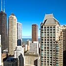 One Superior Place - Chicago, Illinois 60654