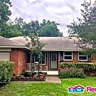 Beautifully Remodeled 3 Bedroom 2 Bath in... - Richardson, TX 75081